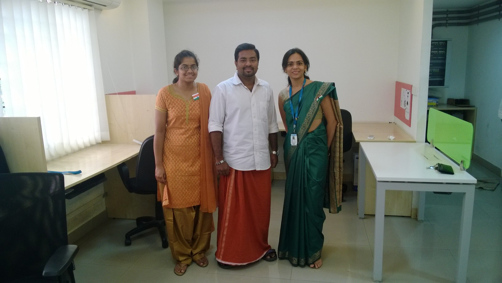Independence day at RapidValue